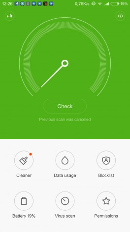Screenshot_2016-02-11-12-26-33_com.miui.securitycenter