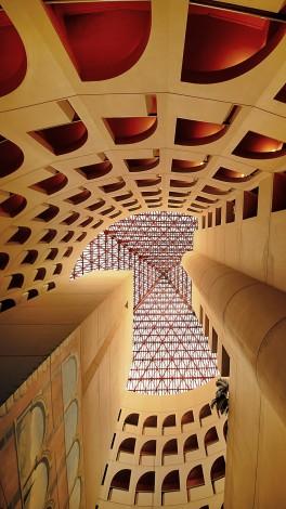 Sfondi architettura 01