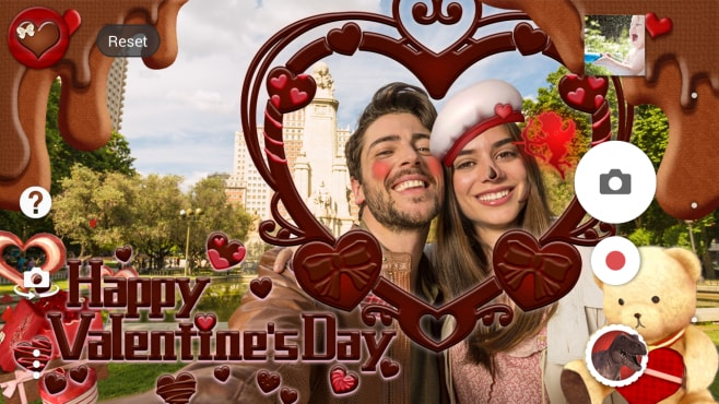 Sony-Valentine-Official-Image-2-KK-df3ffa74547bd44555bc3366d1311370