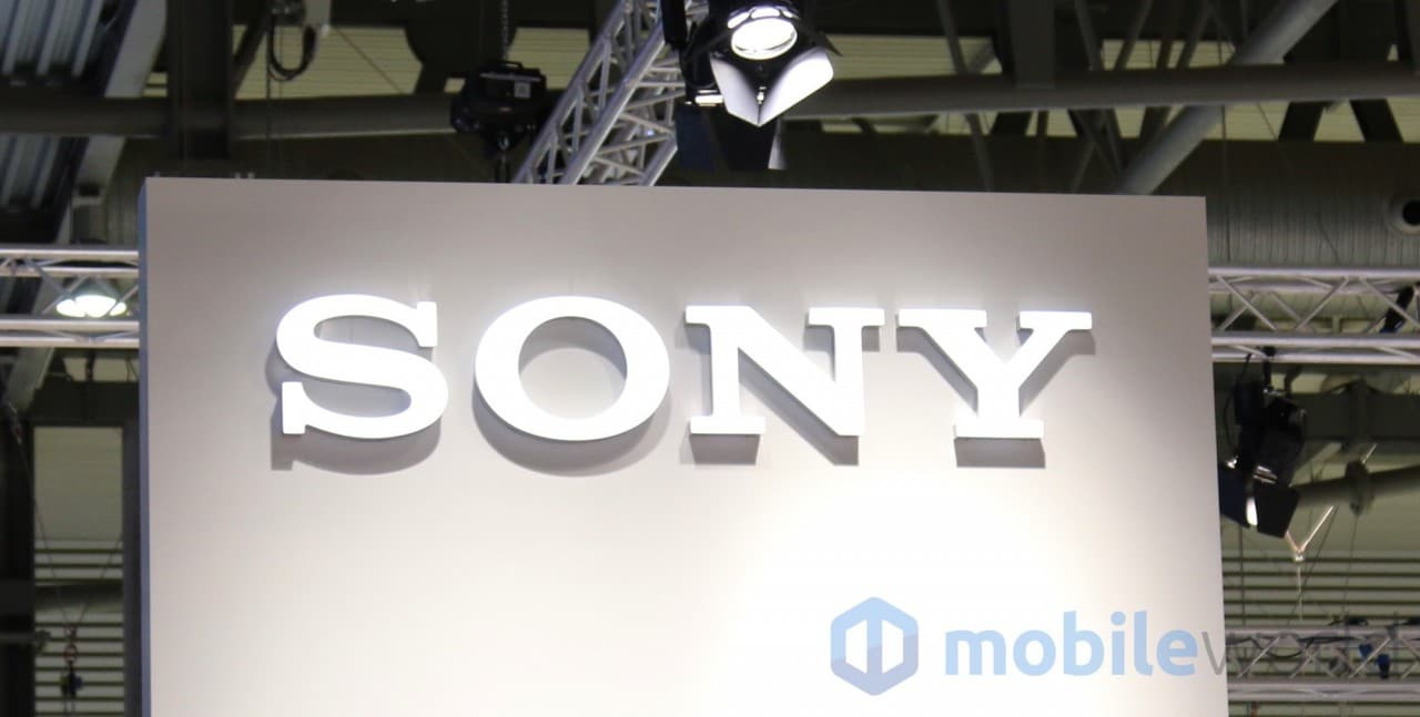 Due nuovi Sony compaiono su GFXBench: uno è Xperia C6? (foto)