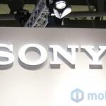 Sony-logo-final