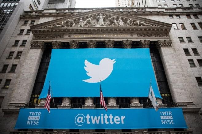 L'autenticazione a due fattori di Twitter adesso supporta le app di terze parti oltre agli SMS