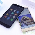 Xiaomi Redmi Note 3 - Note 3 Pro - 5