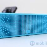 Xiaomi-bluetooth-speaker-2
