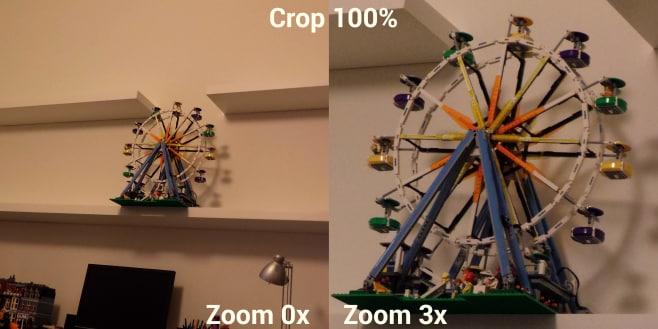 Crop 100%