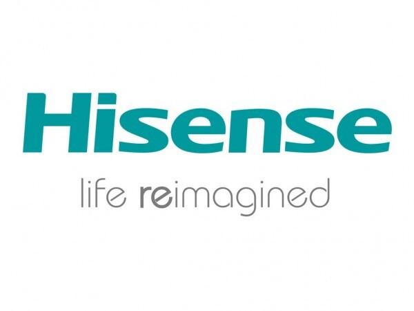 hisense-logo-for-blogposts-1024x768