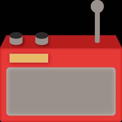 Transistor, l'app per ascoltare la radio in streaming (foto)