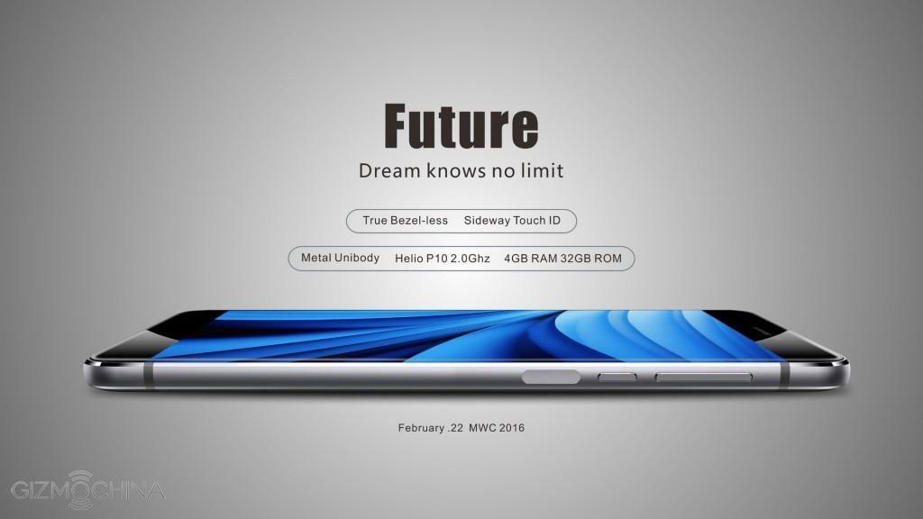ulefone-future-mwc-tease-01-1024x576