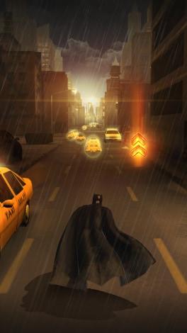 Batman v Superman - 5