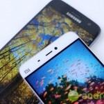 Confronto-Samsung-Galaxy-S7-Xiaomi-Mi5-6-1280x718