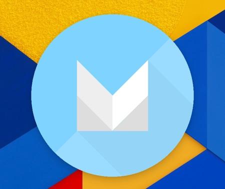 Arrivano (finalmente) le prime build non-nigthly di CyanogenMod 13 con Marshmallow