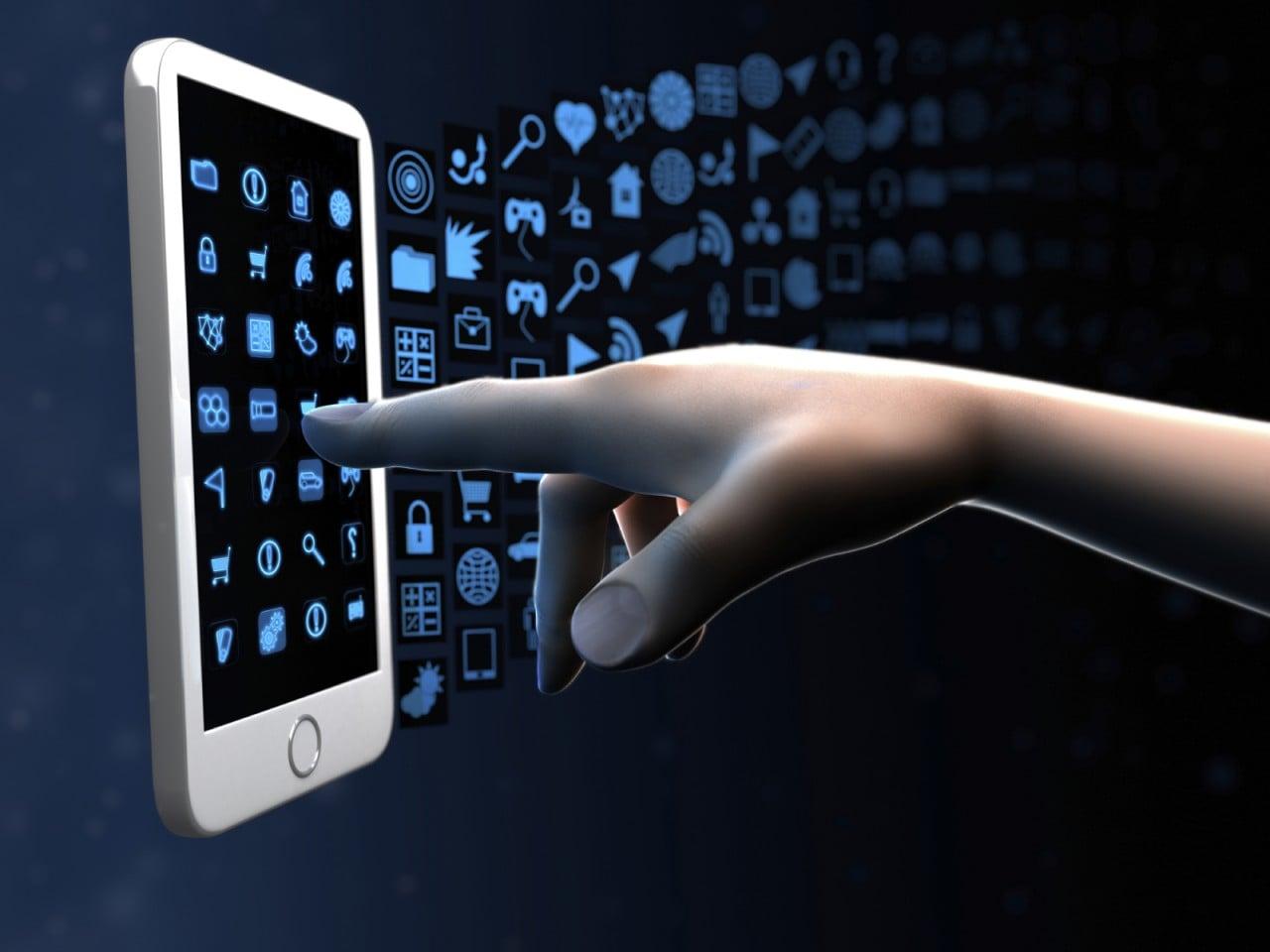 Orfani del force touch? Potrebbe pensarci il prossimo Nexus di HTC...