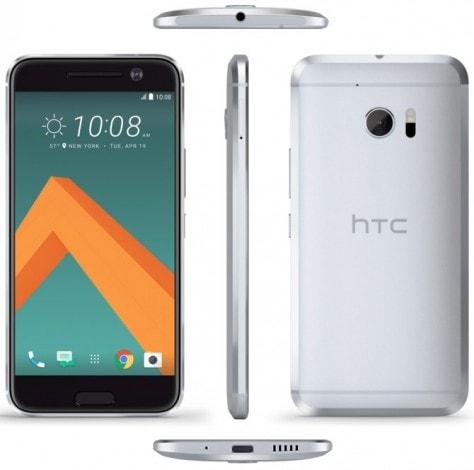 Foto-HTC-10-4