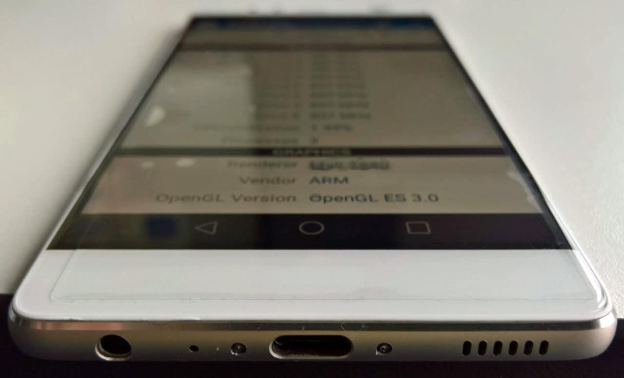 Un nuovo store offre Huawei P9 Lite / Max in pre-ordine, con specifiche tutt'altro che confermate
