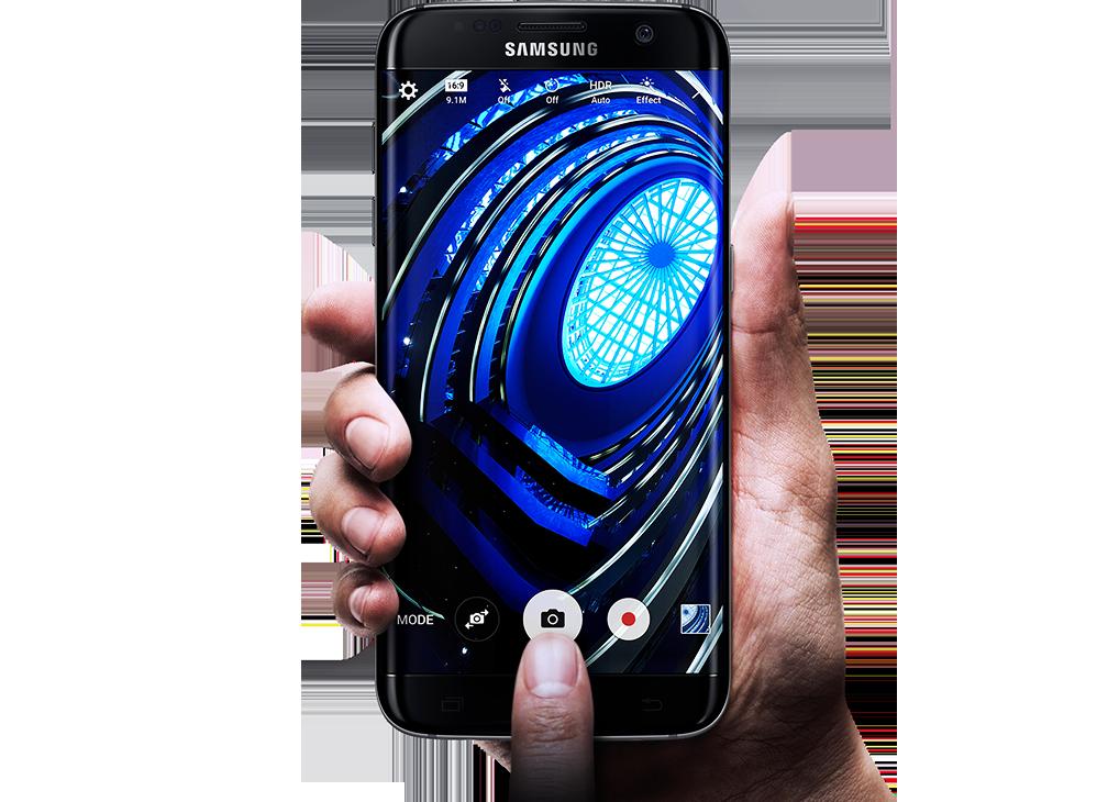 Galaxy S7 supporterà la Samsung Experience, probabilmente grazie ad Oreo