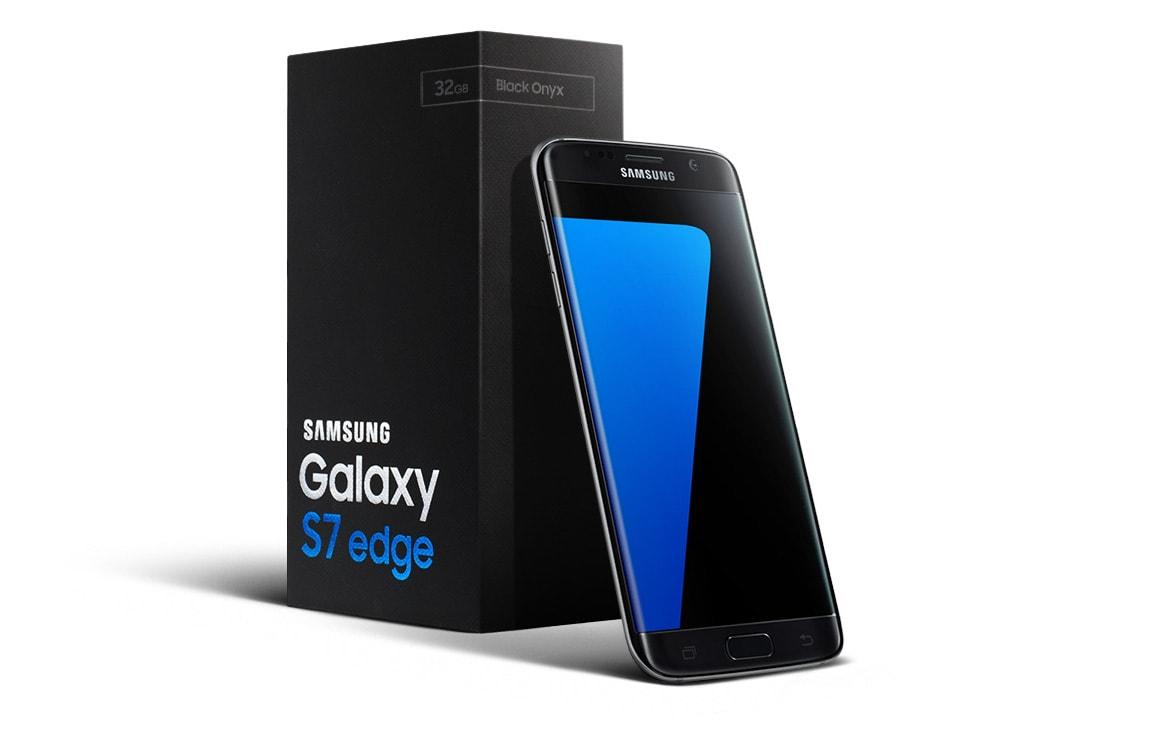 Galaxy S7 S7 edge final - 2