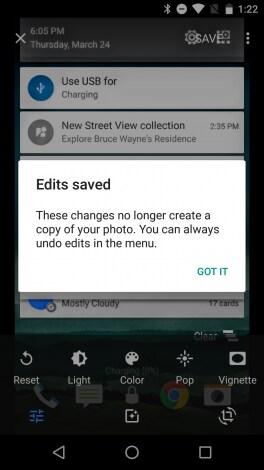Google Foto 1.17 - 1
