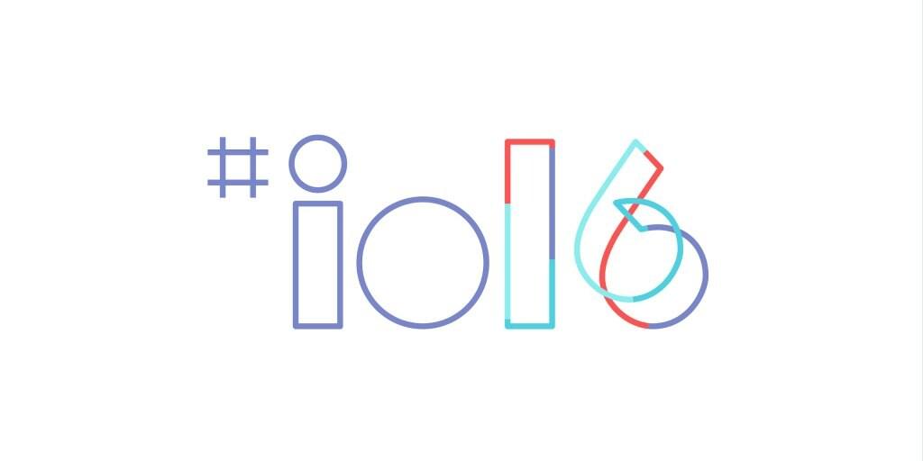Le iscrizioni per il Google I/O 2016 aprono l'8 marzo: online il sito dell'evento (aggiornato)