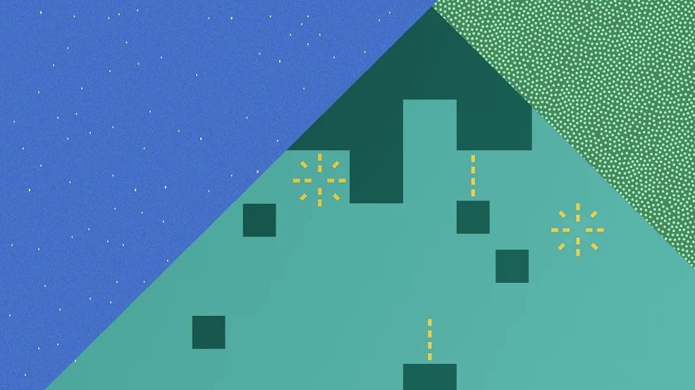 Google Play Days: tutte le offerte su app e giochi Android, con regali e sconti in-game