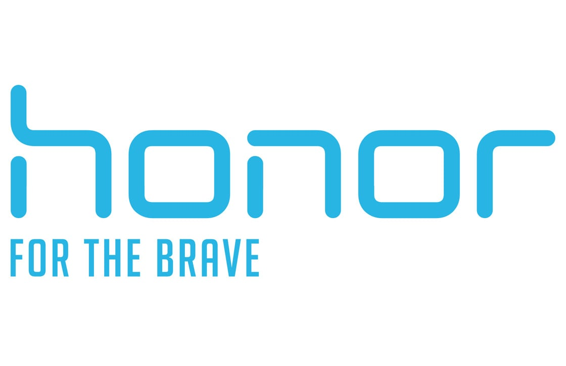 Honor - logo - final
