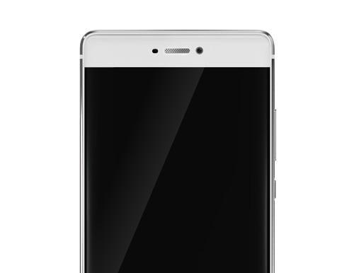 Huawei P9 leak - 1