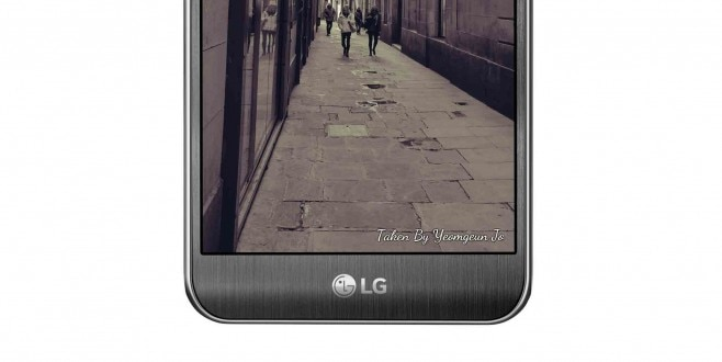 LG-X-cam-Signature