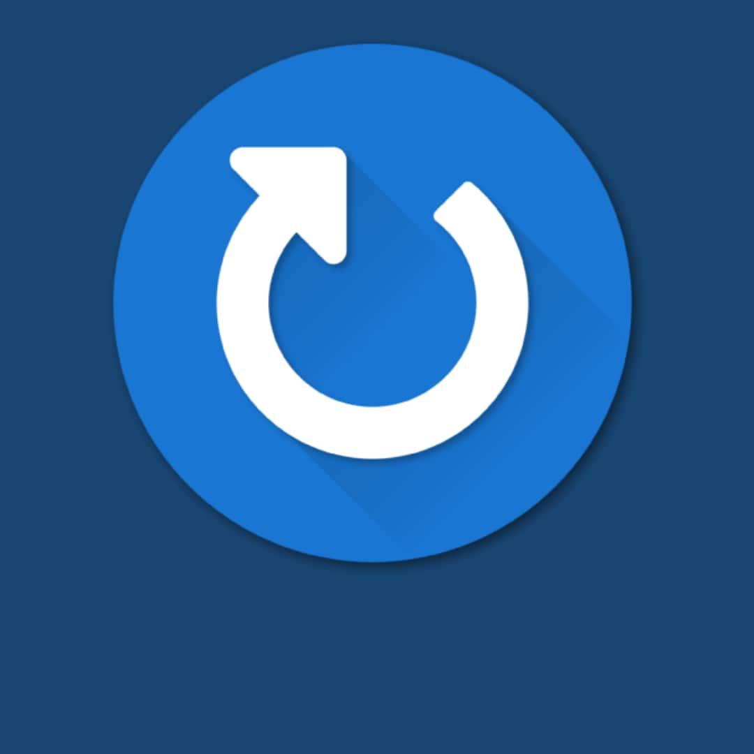 Loop Habit Tracker (head)