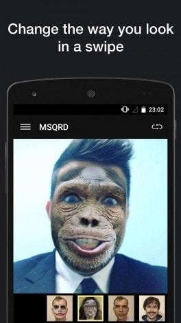 MSQRD (1)