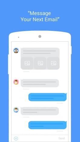 MailTime - 6