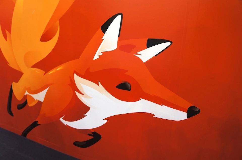 Firefox beta apre le pagine già visitate anche se non avete una connessione ad internet