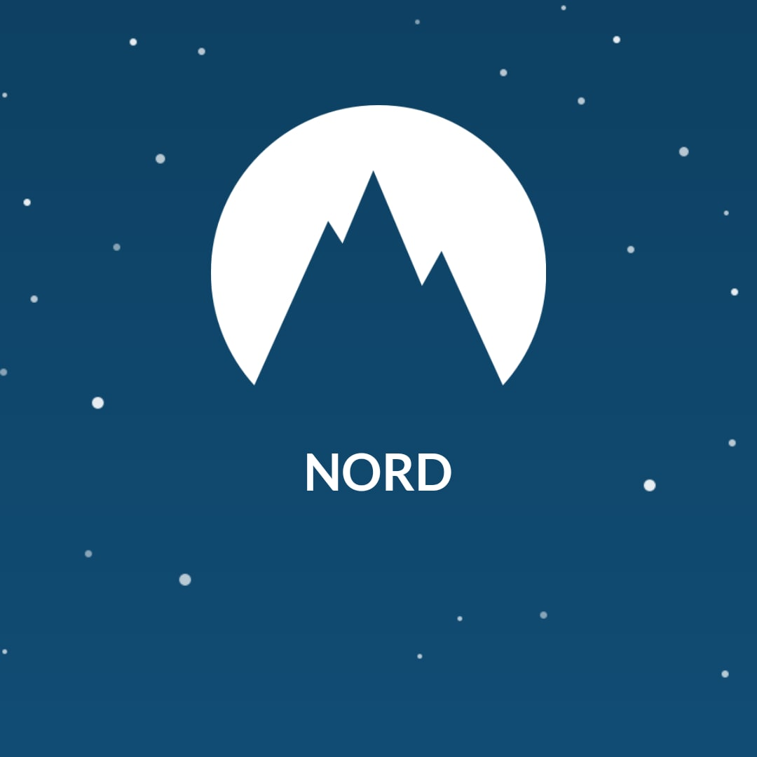 NordVPN (1)