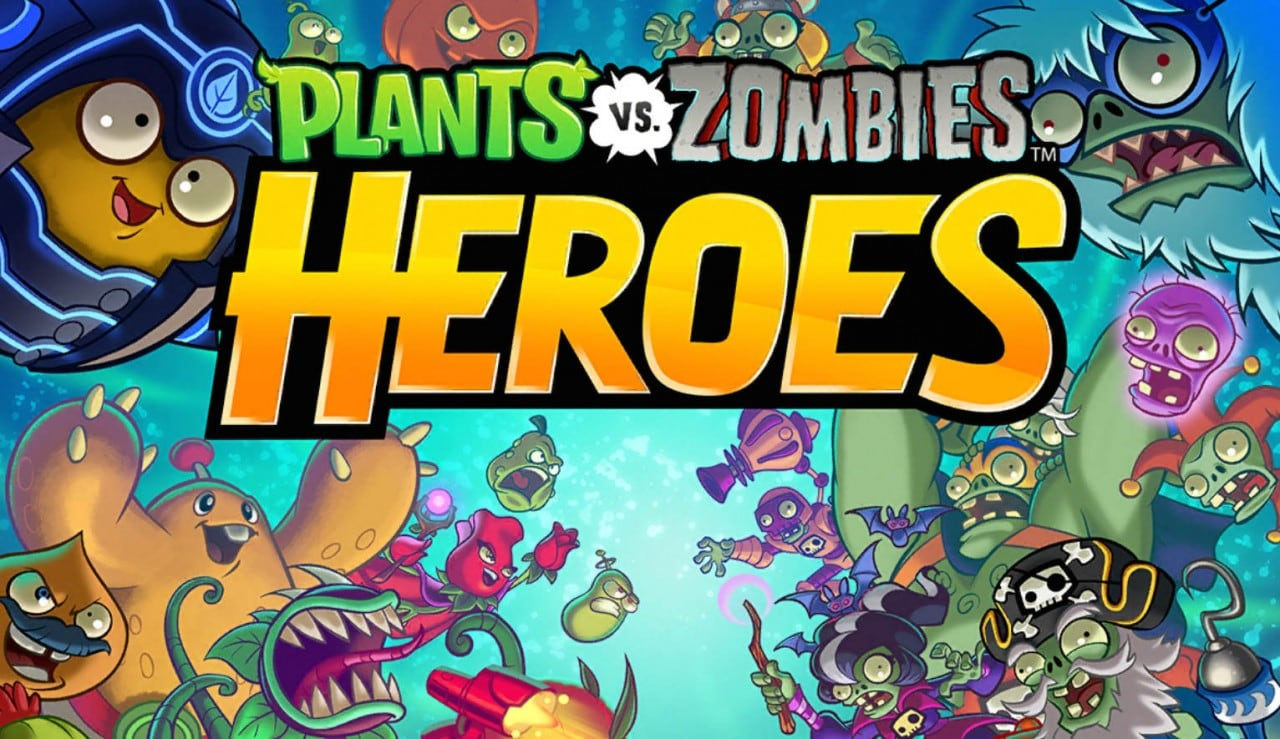 Plants-vs.-Zombies-Heroes-Copertina