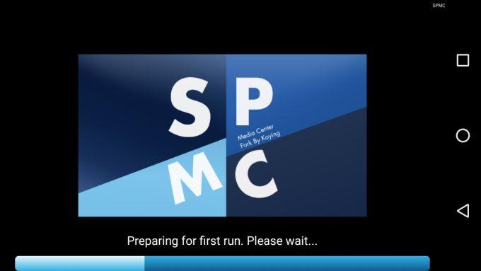 SPMC - 1
