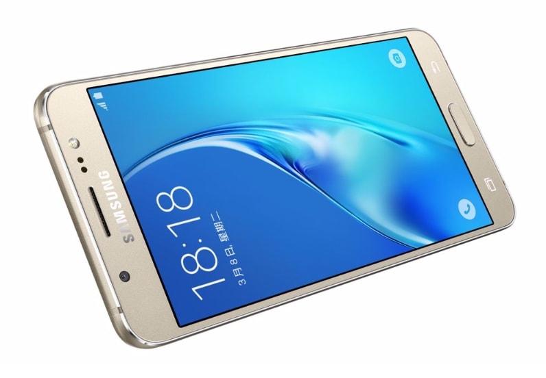 Samsung Galaxy J5 (2016) e Galaxy J7 (2016) sbarcano in Europa: prima conferma sul prezzo