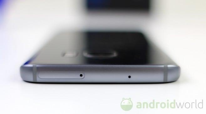 Samsung Galaxy S7 - 13