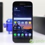 Samsung Galaxy S7 - 17