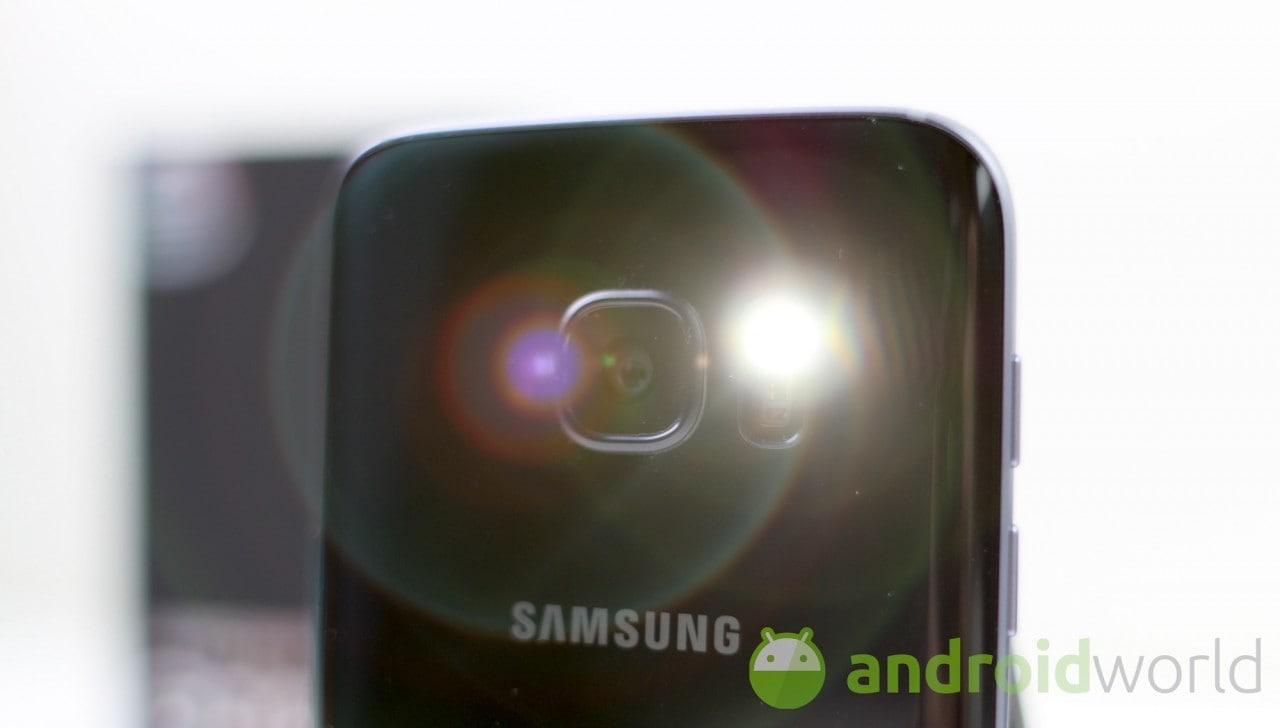 Galaxy S7 viene spedito con sensore Sony o ISOCELL: come scoprire quale ha il vostro