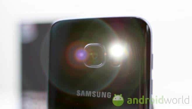 Samsung Galaxy S7 - 21