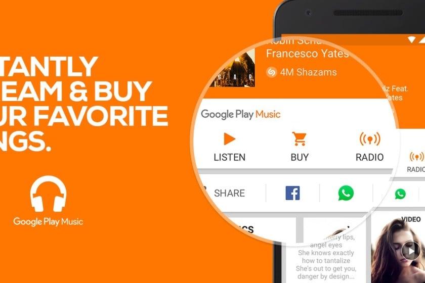 Shazam-and-Google-Play-Music-840x560