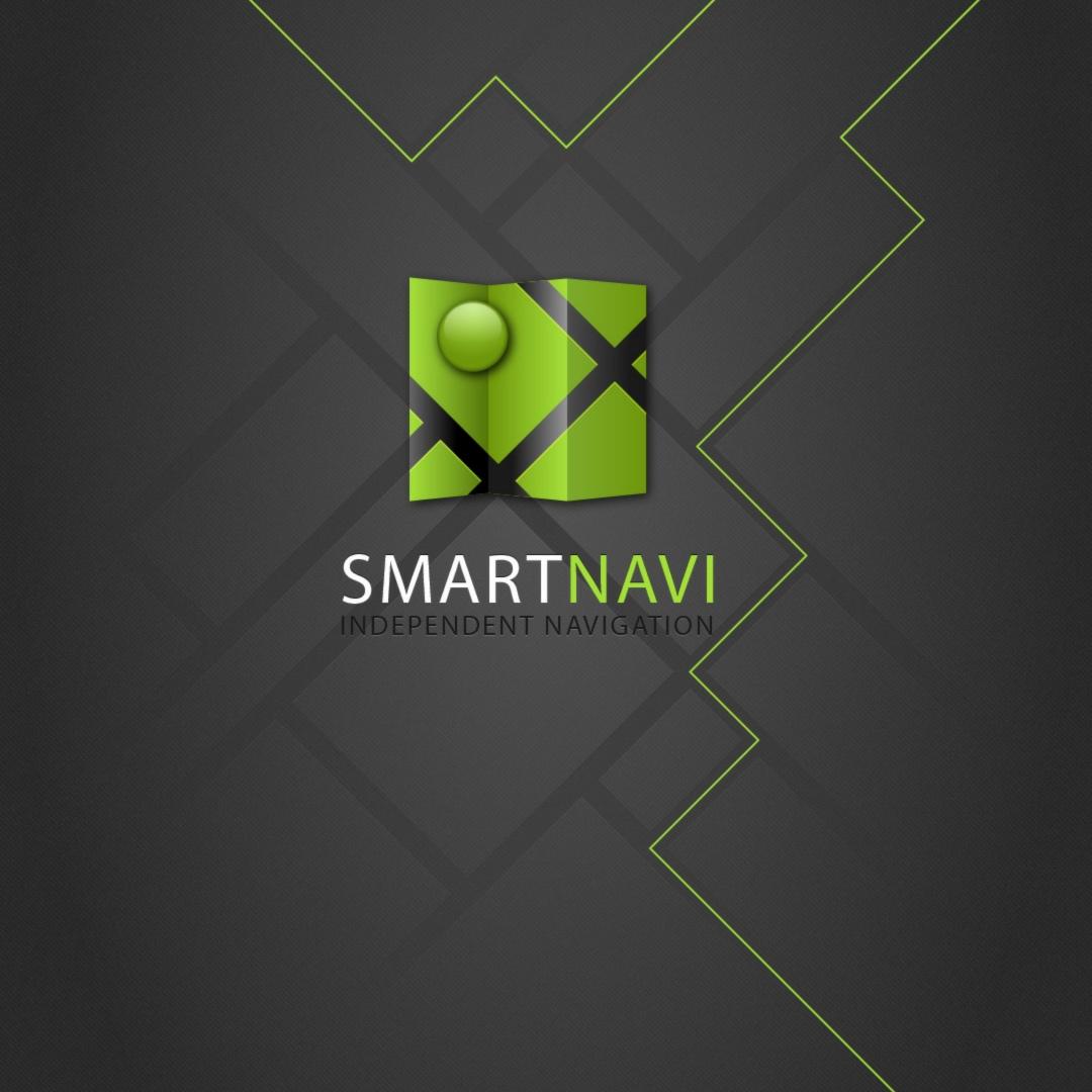 Navigazione a piedi senza consumare batteria: è possibile con SmartNavi (foto)