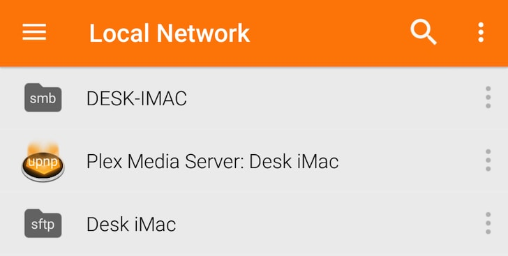 VLC 2.0 beta - 1