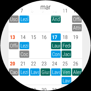 Wear Calendar (1)
