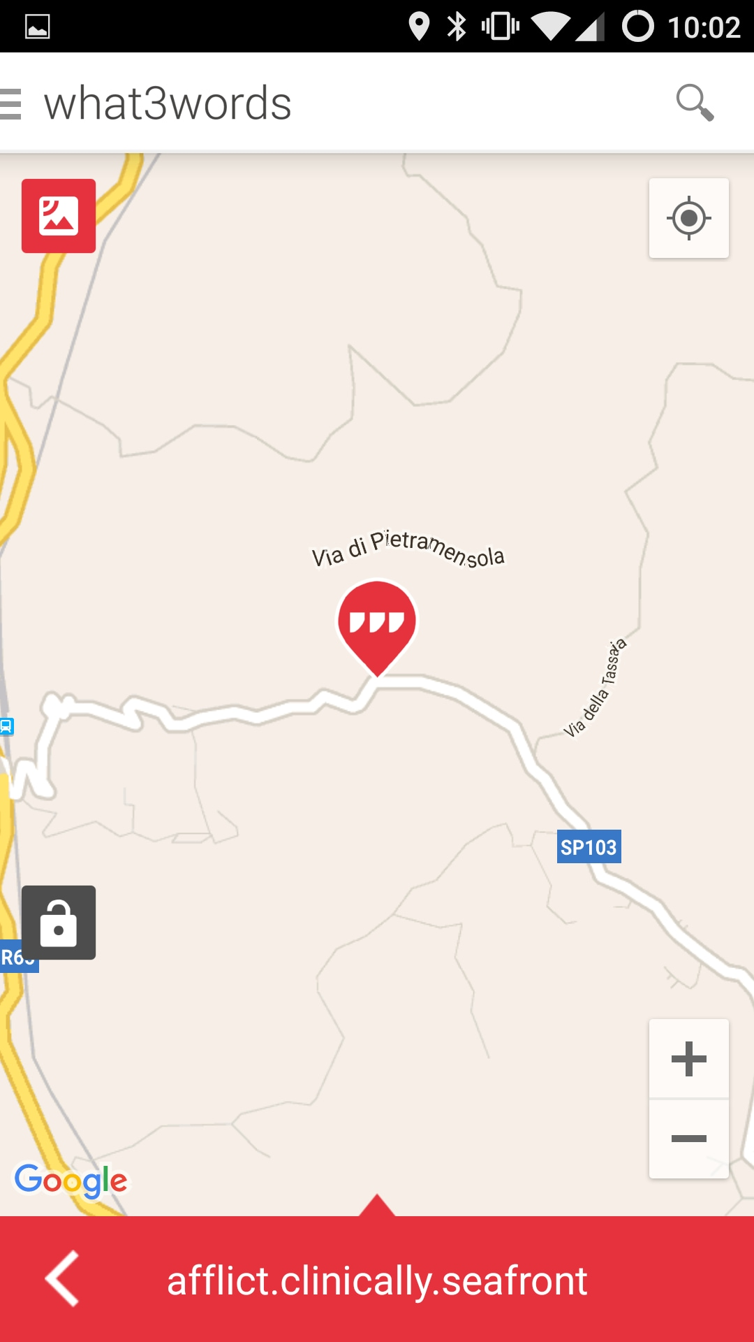 What3Words (1)