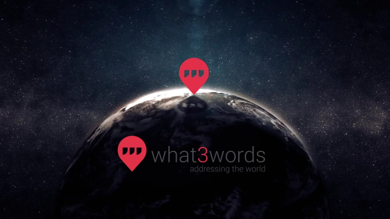 What3Words (7)