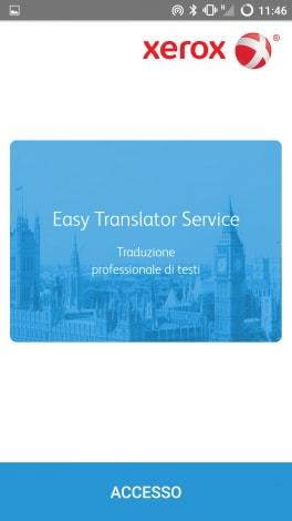 Xerox Easy Translator (1)