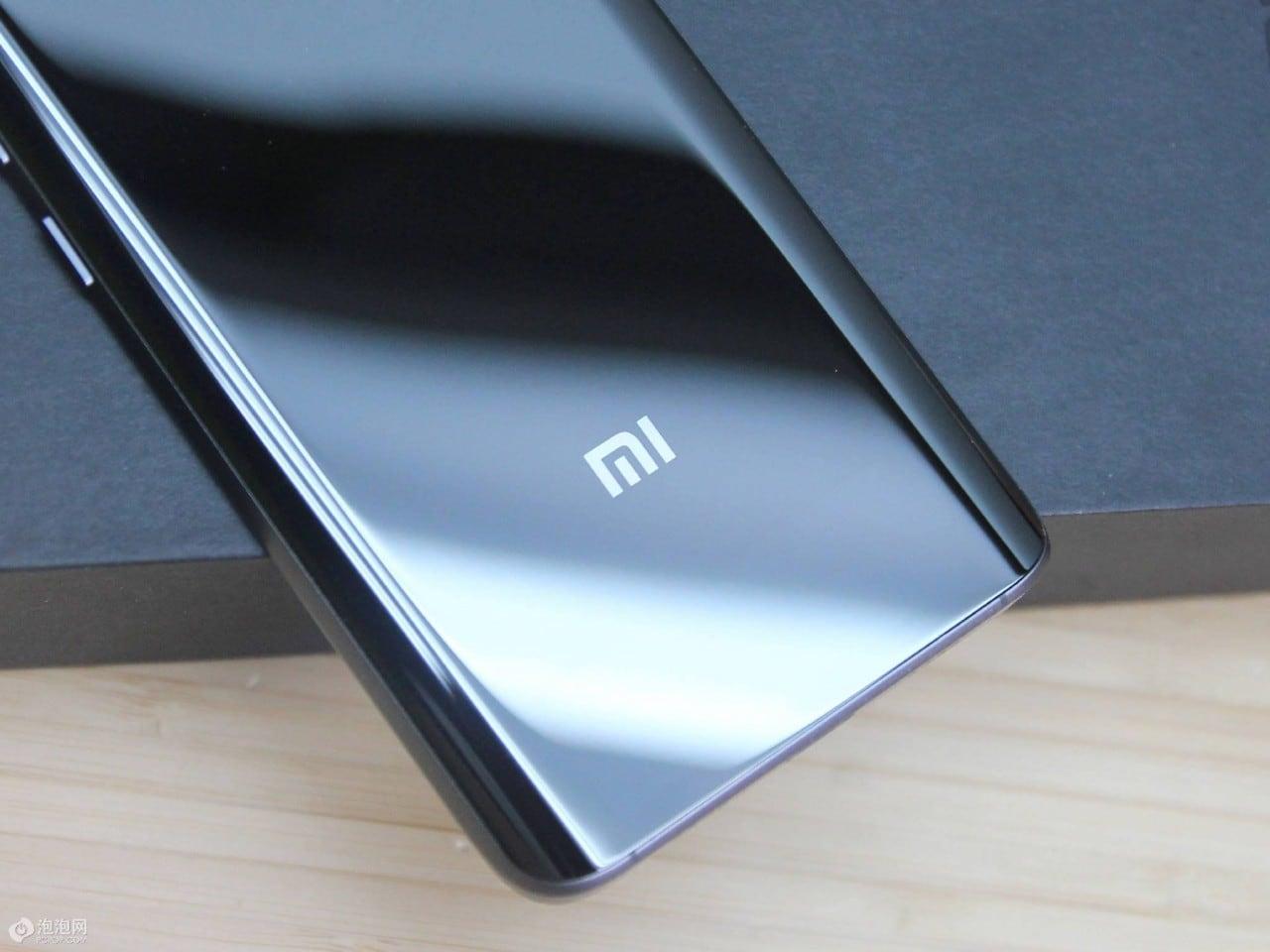 """Xiaomi Mi5S e Mi Note 2 potrebbero avere un Force Touch """"avanzato"""""""