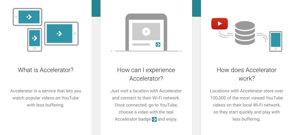 YouTube alle Filippine funziona meglio che in Italia (e non solo)