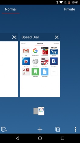 nexus2cee_opera-tab-switcher-new-329x585
