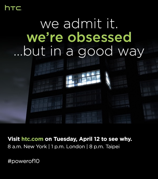 #powerof10