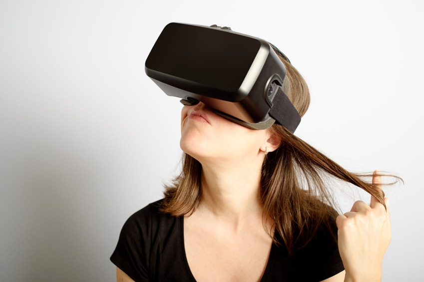 realtà-virtuale-final